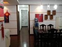 出租富田家园5室2厅3卫268平米3600元/月住宅