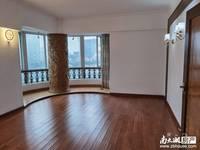 出售国际花园3室2厅2卫145.74平米190万住宅