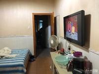 红丰一楼带院子,两室两厅 可做三室 普通装修