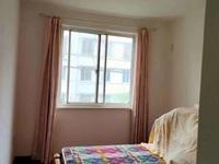 苏家园 4楼 两室一厅 精装 满两年