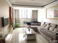 出售和孚 慎家港小区3室2厅2卫160平米70万住宅