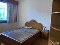紫云小区5楼 两室两厅 良好装修 满两年 看房方便