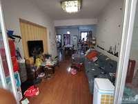 出售雀立小区 3楼 二室二厅一卫 可做三室一厅 满五唯一 看中价可协