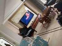 天元颐城31楼170.94平,四室二厅二卫,结婚精装带储藏室,265万底价满5年