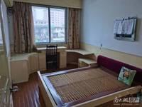 出租塔下街2室2厅1卫82平米1100元/月有钥匙13905728621