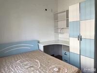 中兴华苑2楼三室二厅一卫自住精装修出租