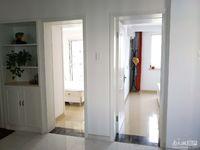 1365市陌小区黄金楼层,两室一厅标套精装修家电齐全,四中学位空