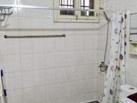 3243 狮子巷4楼 80平 两室半一厅 良装 家具家电齐空调3台 天然气开通
