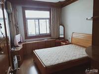 文苑新村 两室两厅 中等装修 满两年 学位都在