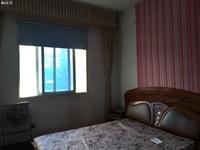 出租慈感寺小区3室1厅1卫70平米1000元/月住宅