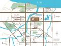 雲上府 交通图