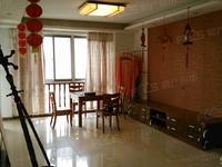 清丽家园三室二厅二卫精装修出售