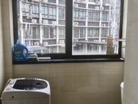 3248 余家漾A区 4楼55平精装单身公寓家具家电齐边套景观房2000有钥匙
