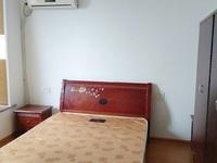 2725 红墅湾星座5楼 11楼 59平精装单身公寓 75万看房方便