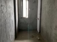 2719 鸿泊湾24楼 33楼 143.65平三室两厅两卫 毛坯 西边套 满2年