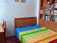 出售阳光城4室2厅2卫131.5平米178万住宅