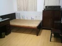 吉山二三社区 1室1厅1卫