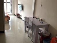在水一方5楼38.4平米精装一室一厅满2年报价70万