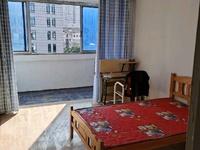 金泉花园 2室1厅1卫