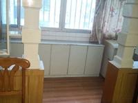 苏家园小区 2室 2厅1卫