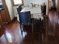 35362田盛街两室精装,带家具家电