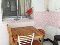 吉山一楼带院子 45平 一室一厅一厨一卫一院子 良装 拎包入住 报价1200/月