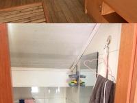 出租青塘北区1室1厅1卫20平米800元/月住宅