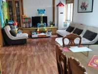 出售东湖家园精装修住宅86平米122万住宅