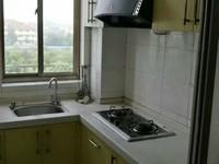 出租潜庄公寓2室1厅2卫85平米1600元/月住宅