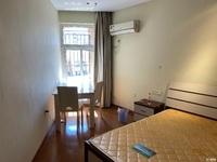 出租春江名城1室0厅1卫38平米1410元/月住宅
