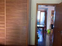 出售华丰二区2室2厅1卫66平米85万住宅