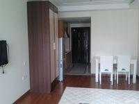 出租春江名城1室0厅1卫39平米1700元/月住宅
