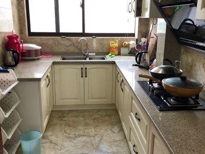 出售西西那堤3室2厅2卫120平米146万住宅
