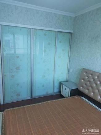 墙壕里5楼56平二室朝南明厨明卫良装78.8万有钥匙-苏哥15257204777