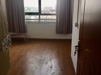 3275 御龙湾12楼/28楼 187平四室两厅两卫 良装 空调4台