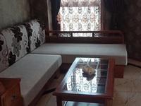 佳园 三室两厅 精装修 满两年