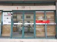 金宸花园后街仁皇山小区对面实用面积80平左右年租金3万6转让费少许可面议
