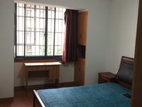 泰和家园3楼精装2室2厅2台空调另外家电家具齐全