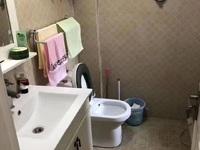 在水一方一室一厅 较好装修 满两年 小户型挂户口首选