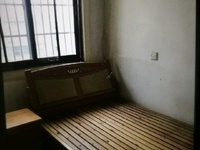 文苑小区 2室2厅1卫