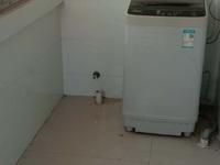 出租青塘社区2室1厅1卫58平米1900元/月住宅