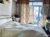 出售:都市家园二区,2楼,63平,车库10平