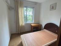 3292 中大绿色家园2楼/5楼 87平两室两厅 良好装 家具家电齐