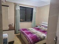巴黎春天90平精装修两室两厅拎包入住售价99.8万