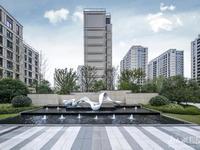 售西山宸院15楼113平米,开发商精装修三室两厅两卫,两年内226万,汽车位另售