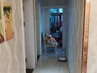 加利广场10楼114.19平米精装3室2厅带车位一个含总价178万