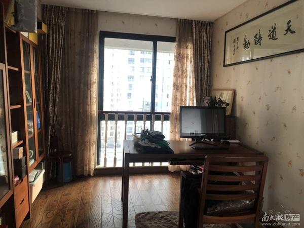 加利广场,139平,210万,超级大的套房,四房两厅一卫,景观房,拎包入住