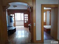 仪凤桥 2楼 两室两厅 良装 带独立车库