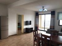 出租星汇半岛3室2厅131平家电家具齐全、拎包入住