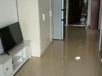 出租景鸿铭城1室1厅1卫42平米1700元/月住宅